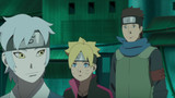 BORUTO: NARUTO NEXT GENERATIONS Episodio 46