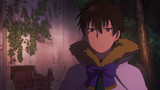 Witch Craft Works Episodio 10