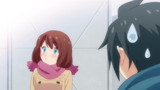 Tsuredure Children Folge 1