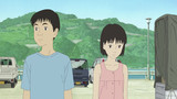 A Letter to Momo - A Letter to Momo