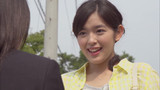Naoki, Counting on You for Kotoko!