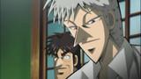 Akagi Episode 5