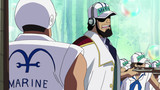 One Piece: Summit War (385-516) Episode 398