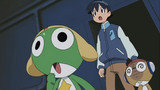 Ouka Retires, Sir! / Keroro: Can You Survive, Sir?