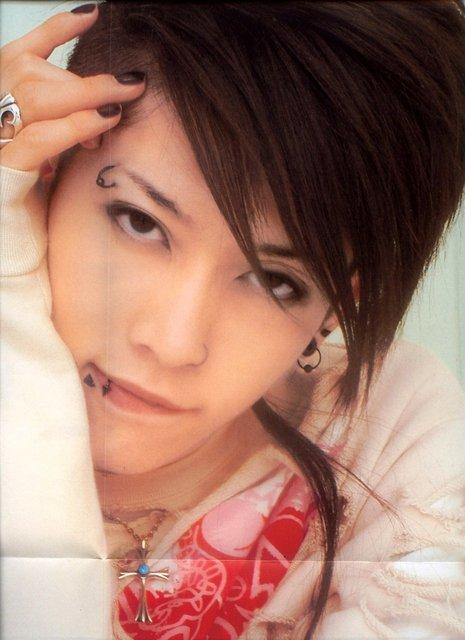 Crunchyroll Forum Male Japanese Korean Stars Who Look Like Girls