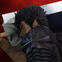 berserk anime stream german