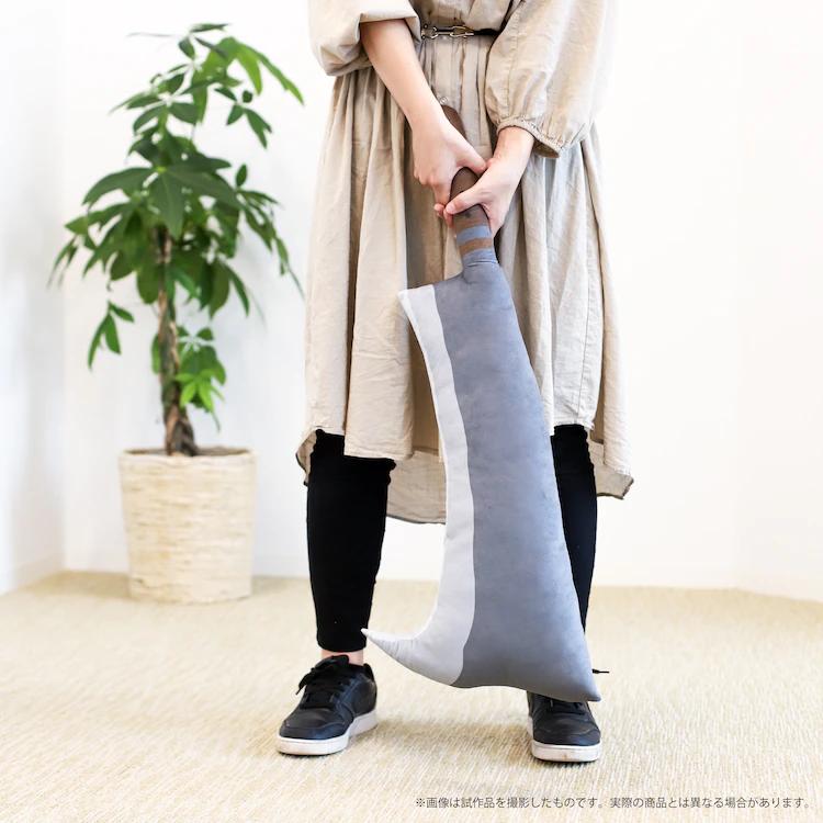 Cuchilla de Rena - sostenida