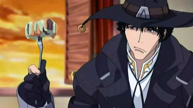 [Top 10] - Animes Que Vão Bombar na Line-Up Primavera 2019 Ebe5c7666d5180_full