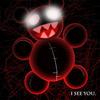 teddybear19