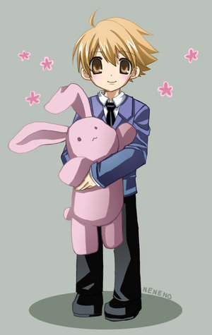crunchyroll forum adorable anime characters d