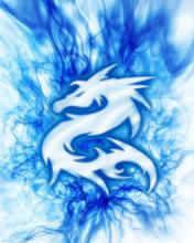 Crunchyroll - Groups - Sea Academy