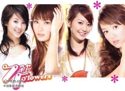 crunchyroll tw actress group info