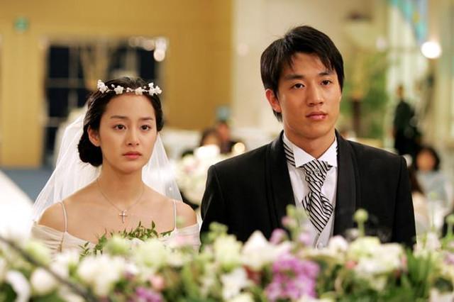 Crunchyroll Forum Prettiest Bride In A Movie Drama Etc Page 10