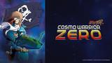 Cosmo Warrior Zero (Sub)