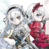 """Coffin Princess Chaika"" Anime Confirmed"