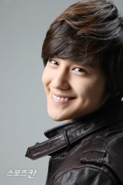 Crunchyroll Forum Which Korean Celebrities Have Beautiful Smile