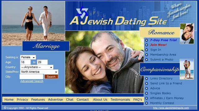 atheist dating forum