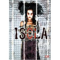 ISOLA - Movie