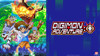 Digimon Adventure: - Episode 20