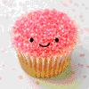 Strawberry_Muffin