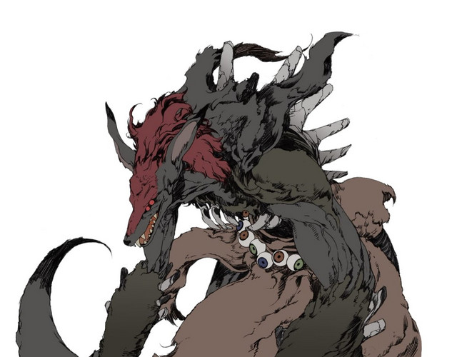 Crunchyroll Fantasy Creatures Run Wild In Fairy Gone Tv