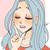Hachimitsu_uwu