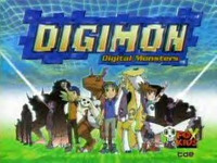 Digimon-Tamers (Library)