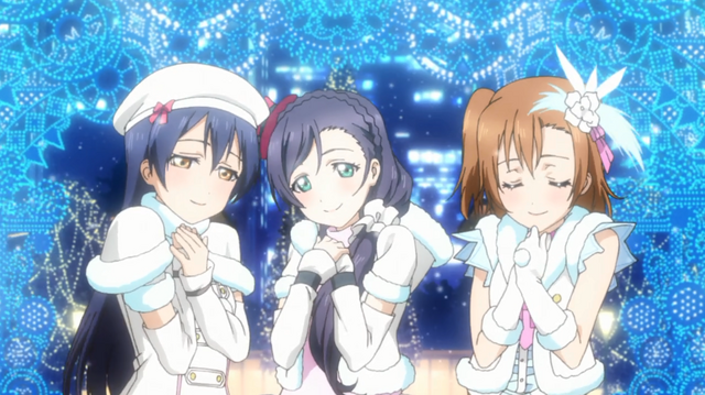 Crunchyroll - Love Live!: The Ultimate Beginner's Guide