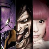 Universal Studios Japan to Add Kyary Pamyu Pamyu Ride Attraction in 2016