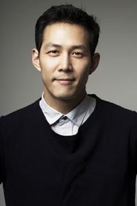 Jung Jea Lee