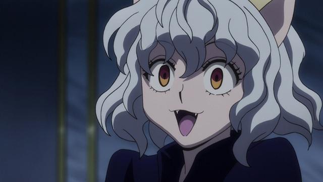 Crunchyroll - The Top 10 Anime Villains Who Just Won't Die!