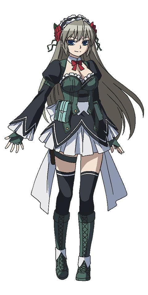 Asuka Otori