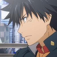 Crunchyroll - A Certain Magical Index TV Anime Third Season Teaser