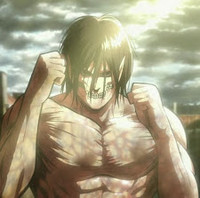 """Crunchyroll - VIDEO: """"Attack on Titan"""" Author Mentions Plans For Manga's End"""