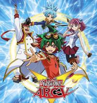 crunchyroll crunchyroll adds yu gi oh arc v to anime catalog