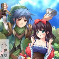 Crunchyroll - VIDEO: Moé Snow White Story Book for iOS