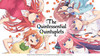 The Quintessential Quintuplets - Episode 1