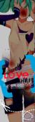 VocaloidFever_