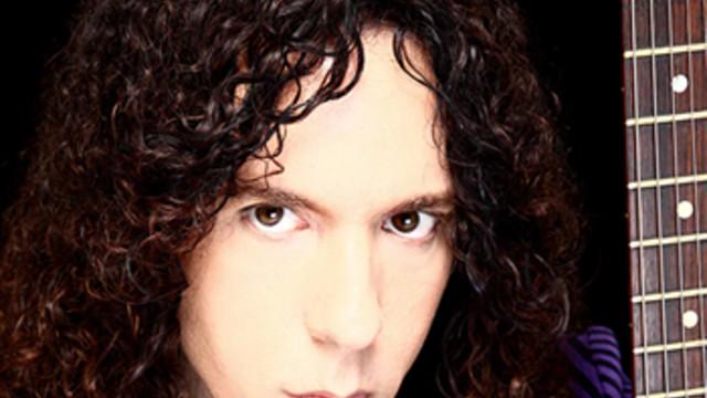 Former Megadeth Guitarist Marty Friedman Shows Off Striking Performance of Demon Slayer OP Theme