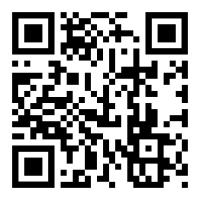 CR Digital Drops QR Code