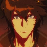 """Otome Game Cast Returns for """"Scared Rider Xechs"""" TV Anime"""