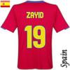 zayid