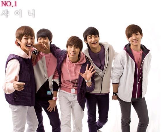 Ashily lucky ( boys over flowers theme song ) with lyrics youtube.