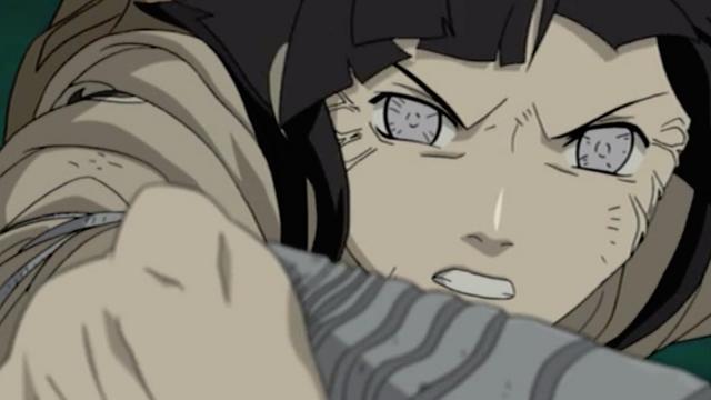 Crunchyroll The Great Crunchyroll Naruto Rewatch Goes