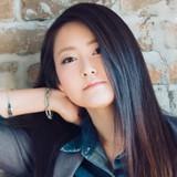 Все 17 музыкальных клипов певицы Anison Mami Kawada теперь доступны на YouTube