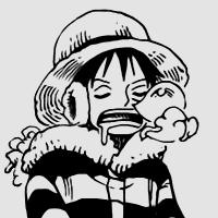 Les sorties manga de la semaine