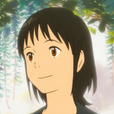 the girl who leapt through time dub watch online