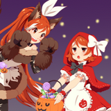 Nightmare before Halloween (-9): attendendo la notte dei mostri oggi parliamo delle succubi
