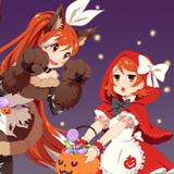 Nightmare before Halloween (-7): attendendo la notte dei mostri oggi parliamo delle fate
