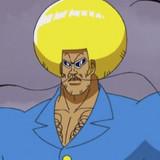 Бобобо Бо-бобо отмечает 20-летие с участием аниме в прямом эфире